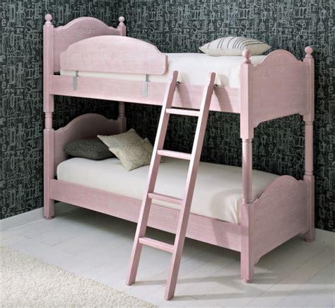 letti ragazze camere da letto per ragazze su da letto
