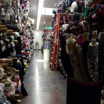 upholstery fabric stores los angeles mood fabrics 60 photos 182 reviews drapery fabric