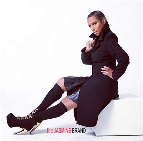 basketball wives la 2014 meet the new cast in season 3 check out how basketball wives la cast lives off screen