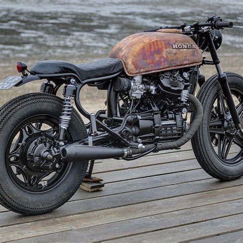 E Motorrad Diy by Habermann Sons Classic Motorcycle Clothiers Guzzi