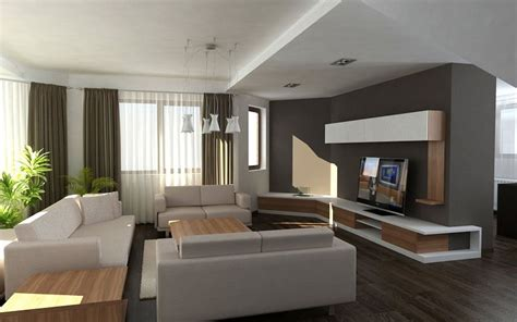fotos de interiores de casas modernas fotos de casas modernas e interiores