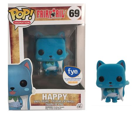 anime expo funko pop go funko yourself just another site