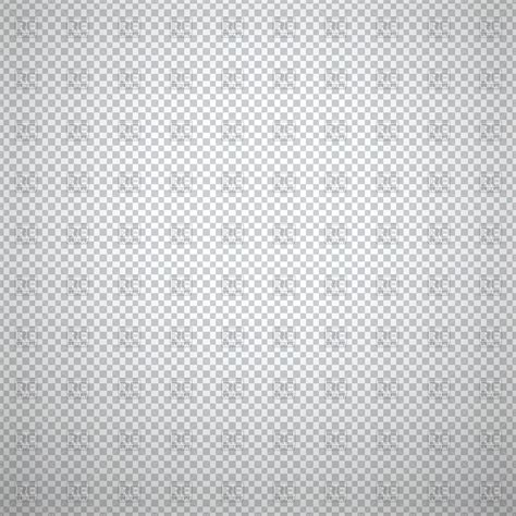 grey pattern clipart light grey pattern with squares royalty free vector clip
