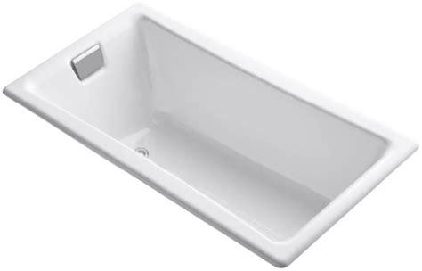 kohler bathtub price kohler tea for two whirlpool bath tub black