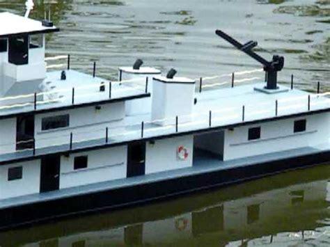 tugboat vs towboat rc tugboat typhoon wijsmuller nederland sint philipsland