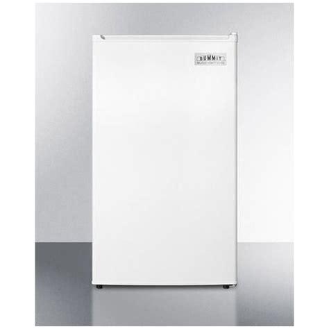 jcpenney refrigerators