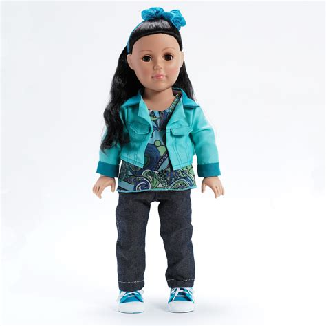 kmart dolls what a doll 18 quot doll kmart exclusive toys