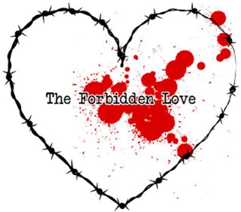 themes in romeo and juliet and lord of the flies romeo and juliet themes forbidden love
