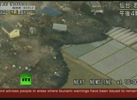 imagenes del terremoto japon 2011 impactantes imagenes del terremoto de japon 2011 taringa
