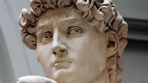 michelangelo s david admire world s greatest sculpture at accademia michelangelo s david sculpture at risk of collapse experts