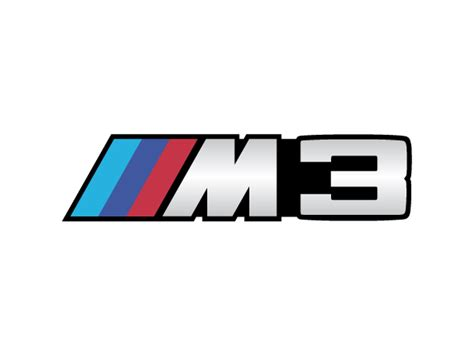 logo bmw m3 bmw m logo wallpaper wallpapersafari