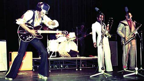 forgotten heroes johnny guitar watson