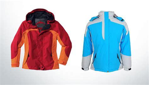 tips memilih jaket hujan yang berkualias green jaket
