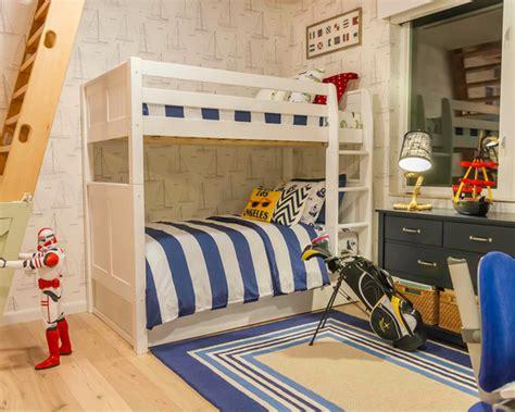 decoração quarto infantil feminino 8 anos 88 fotos in 233 ditas decora 231 227 o de quarto infantil masculino