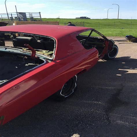 chevy impala parts 1972 chevy impala 2 door donk parts