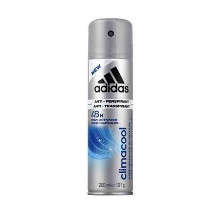 Adidas Deodorant Spray adidas climacool deodorant spray for reviews