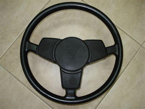 volante porsche 911 question about porsche steering wheel pelican parts