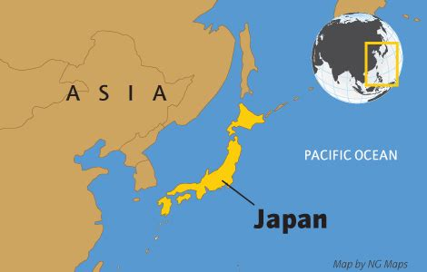 japan | 1st  japan | pinterest | japan, national