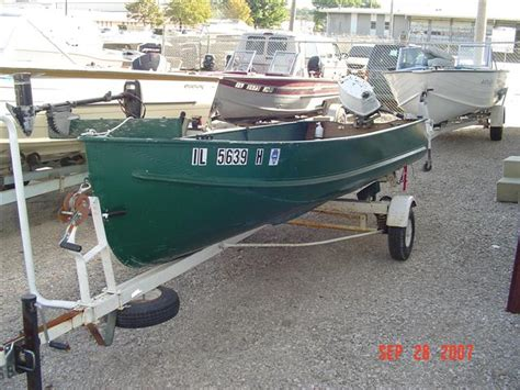 used war eagle boats for sale in illinois war eagle new and used boats for sale