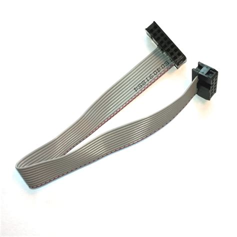 Flat Ribbon flat ribbon cable cavisynth modular