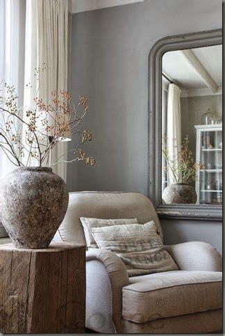european  french farmhouse decor ideas  inspire