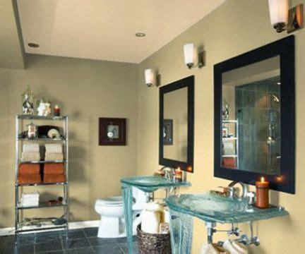 warm colours for bathroom photos of cool warm color scheme ideas