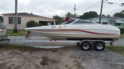 caravelle jon boat caravelle interceptor 2000 for sale for 6 499 boats