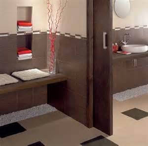 große badezimmer badezimmer gro 223 e badezimmer fliesen gro 223 e badezimmer