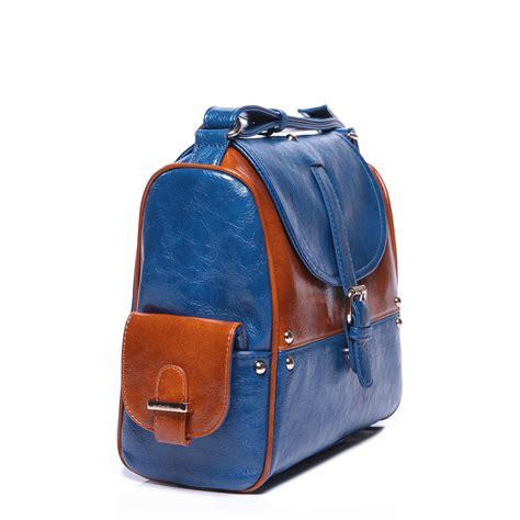 messenger color contrast color messenger bag blue