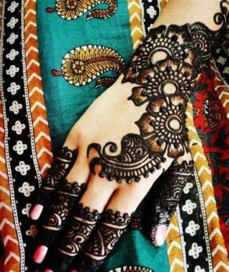 design henna arabian top 10 arabic mehndi designs 2013 wallpapers pictures