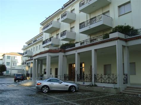 appartamenti vendita jesolo lido fronte mare annunci immobiliari appartamento jesolo lido
