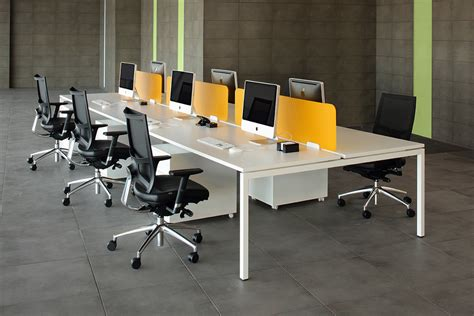 upholstery supplies glasgow used office furniture glasgow scotland