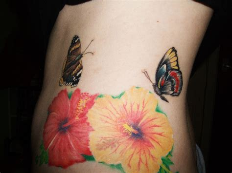 women s rib tattoos designs 30 rib tattoos for design ideas magment