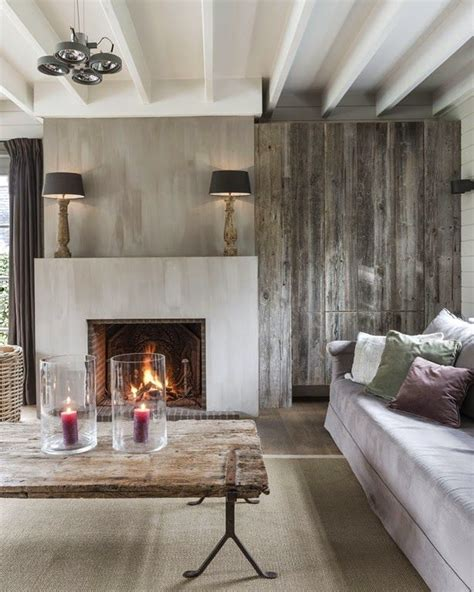 Belgian Pearls Living Rooms by 17 Best Ideas About Belgian Pearls On Belgian