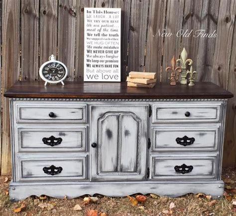 gray distressed dresser diy farmhouse style dresser farmhouse buffet general