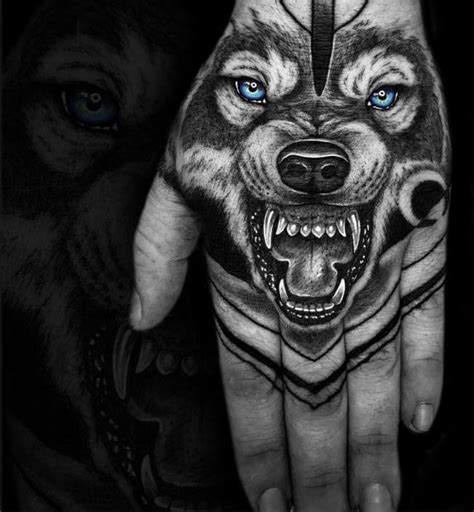 snarling wolf tattoo 130 best wolf designs for 2018