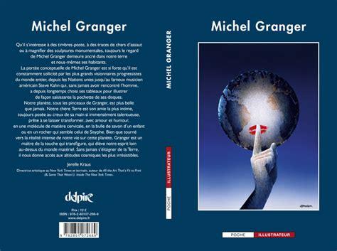 Granger Livre by Nouveau Livre Michel Granger