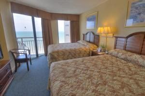 cheap rooms in myrtle cheap oceanfront hotels in myrtle sc travelmag