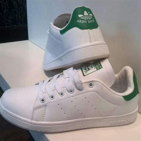 zapatillas adidas stan smith aliexpress