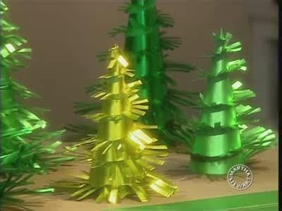 martha stewart pet safe christmas tree martha stewart makes metalic paper tree martha stewart