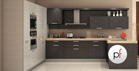 kitchen furniture online india pepperfry bitten by brand bug launches in house modular