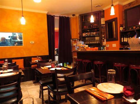 oda house oda house nyc restaurant review