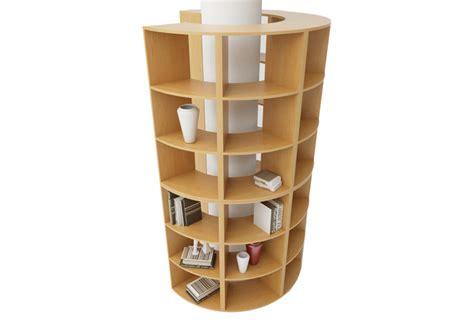 libreria ad angolo libreria ad angolo maxicolor artexport