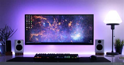 best 4k monitors top 10 best 4k monitors 2018 reviews editors
