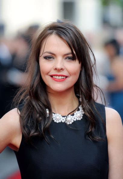 kate ford stock photos and pictures getty images