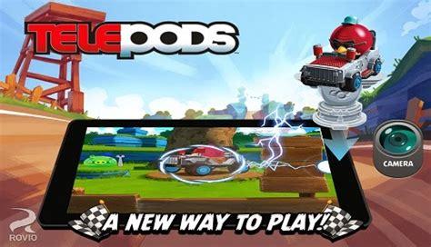 angry birds go full version apk download angry birds go android game download full free apk apk