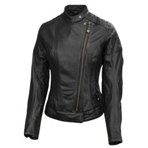 Healing Shield Curvedfit Outer Protective Front Rear Side cruiser jackets