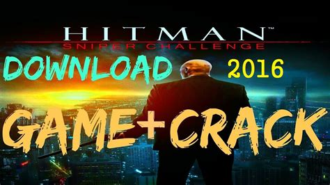 hitman 2016 full version crack sharkdownloads download hitman 2016 crack 100 working hitman 6