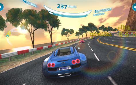 asphalt nitro full version apk download asphalt nitro v1 5 0g mega mod apk free download top