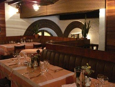 ristorante al porto prezzi ristorante al porto ristorante